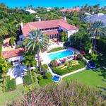 Hedge fund boss sells mansion near Mar-a-Lago to developer (Photos)