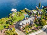 $11.8M Laurelhurst manse called most beautiful home for sale in state
