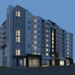 Developer obtains $52M to break ground on 330 apartments in Miami (Renderings)