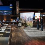 Phoenix app receives investment from two 'Shark Tank' investors
