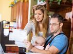 Lending program eases financial burden of patients in a high-deductible world