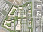 Despite objections, OP approves incentives for $182M mixed-use project [RENDERINGS]