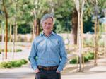 Waymo CEO: Our self-driving technology and vehicles would have avoided fatal crash