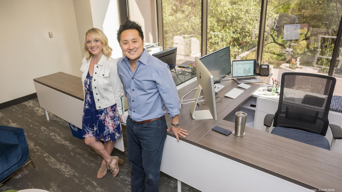 Tiff S Treats Adds 25m In Funding Austin Based Cookie