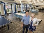 Tiff's Treats bites into sweet new HQ as national expansion ramps up