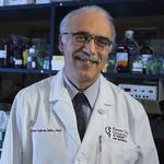 Curing & caring for Alzheimer's: Research aims to ID disease earlier, build better treatments