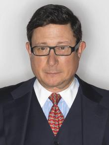 Image result for william savino lawyer