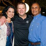 Photos: Fertitta's Houston Police Foundation fundraiser raises almost $1M