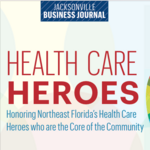 Meet the 2017 Health Care Heroes honorees
