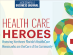 Here are the 2017 Health Care Heroes honorees