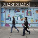 Shake Shack to open in Milwaukee's 3rd Ward Dec. 6
