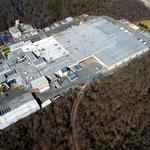 580,000-square-foot Progresso factory sold in South Jersey & other recent deals