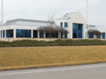 Company proposes $2.7M relocation and expansion in Centerville