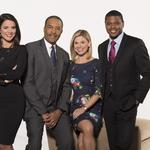CBS 3 finds news director from its own ranks