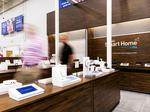 Lowe's expands smart-home concept to New York, Los Angeles