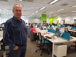 A Maryland company you've never heard of sends much of the world's email — and its goal is an IPO