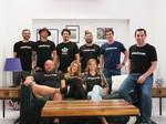No. 1 Small Company: How Wheelhouse is embracing new technology in a family atmosphere
