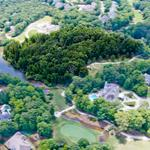 Country Club of The South land owned by Jack Nicklaus, Dave <strong>Winfield</strong> sells for $2.4M