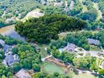 Country Club of The South land owned by Jack Nicklaus, Dave Winfield sells for $2.4M