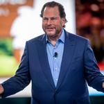 Marc <strong>Benioff</strong>: Taking on Silicon Valley's noxious culture