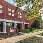 Single-story office, light industrial portfolio sells for nearly $53M