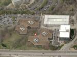 L.A. investor, big developer tee up another Nashville office building