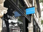 Warby Parker to open in Central West End