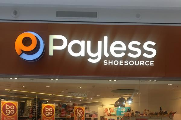 Payless ShoeSource could move corporate