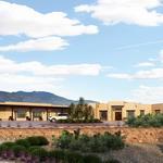 Denver companies break ground on Santa Fe housing project