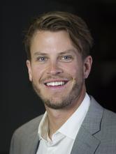 Lucas Zettle