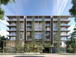 Boutique condo project breaks ground in Coconut Grove (Renderings)