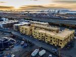 Will Oakland build more housing than San Francisco in 2018?