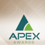 Special Report: Colorado Technology APEX 2017-18 award winners, finalists honored
