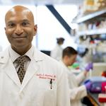 Kuni Foundation grants $7.5M to OHSU for lung and prostate cancer research