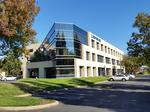 Roseville office with defaulted loan on auction block