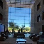 USAA adding 1,000 tech jobs in Phoenix in next 3 years