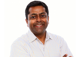 6 Questions for Manish Sood, CEO of Reltio