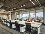 Office Envy: Inside Glassdoor's new Chicago space