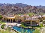 Patti Payne's Cool Pads: Ex-Boeing CEO Phil Condit lists desert manse for $9.8 million (Photos)