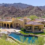 Patti Payne's Cool Pads: Ex-Boeing CEO <strong>Phil</strong> <strong>Condit</strong> lists desert manse for $9.8 million (Photos)