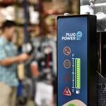Plug Power raising $100 million in private offering