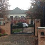 UNCG Endowment Fund buys new chancellor's residence for $1.65 million