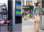 Phone booth Wi-Fi provider Intersection clinches $150 million in funding