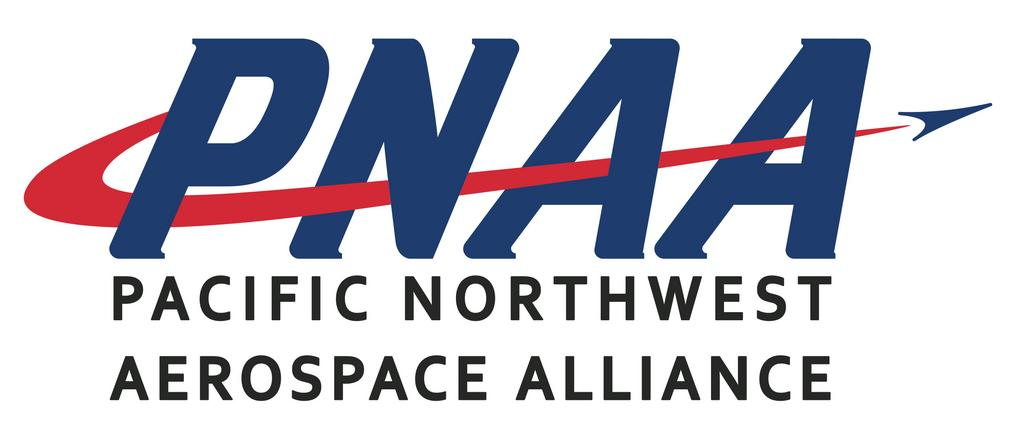 PNAA's 2018 Aerospace Conference
