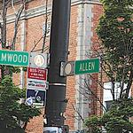AlleyCat takeover hinges on council vote
