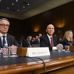 Another new report chips away at Equifax's integrity