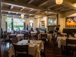 Highlands named finalist for James Beard award for 10th consecutive year