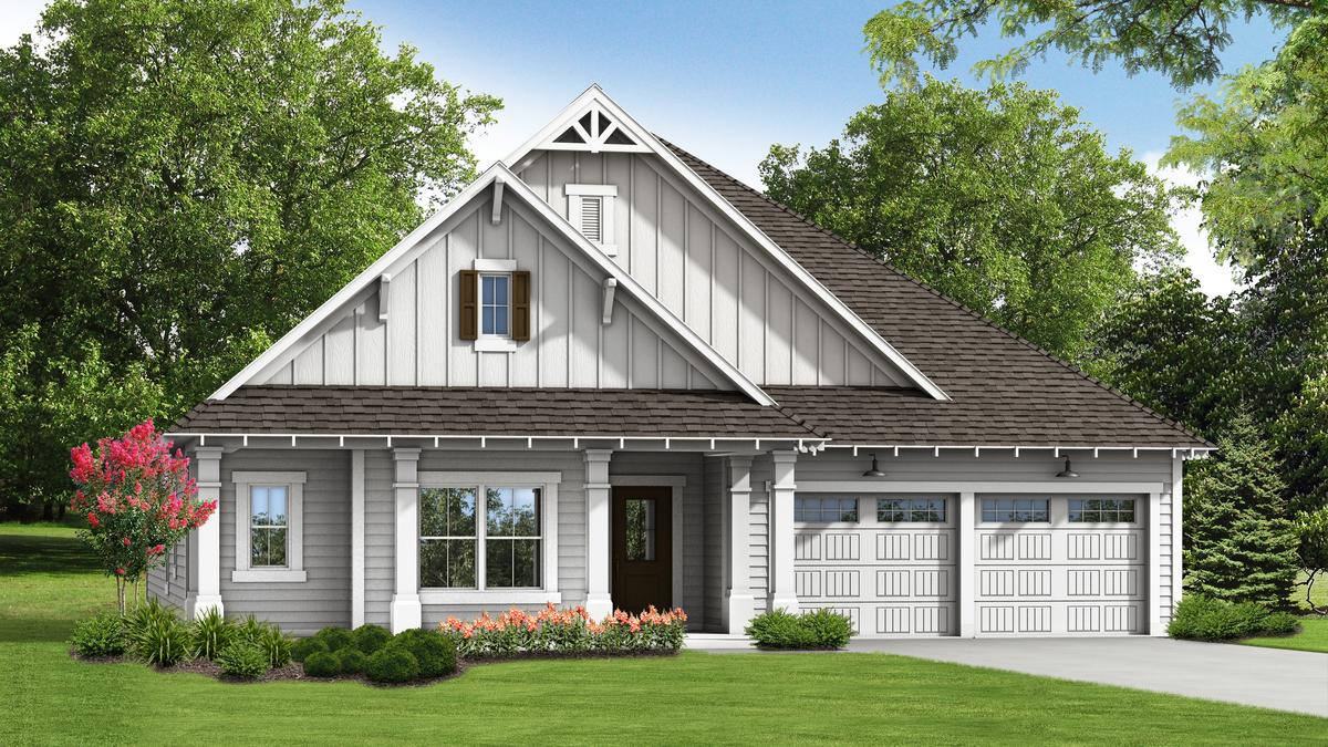 New home construction sales grow in alabama birmingham for Building a house in alabama