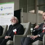 Event Photos: Westmoreland County Corridors of Opportunity