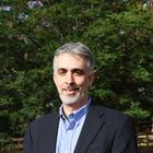 Dr. Eric Baitchman